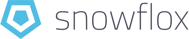 Snowflox-logo